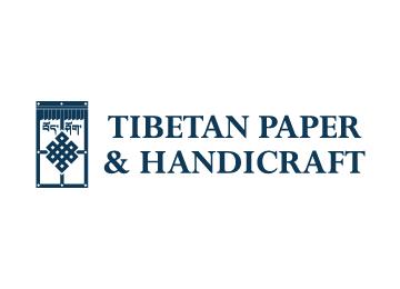 Tibetan Paper & Handicraft