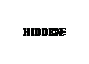hidden you