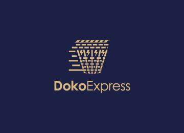 Doko Express