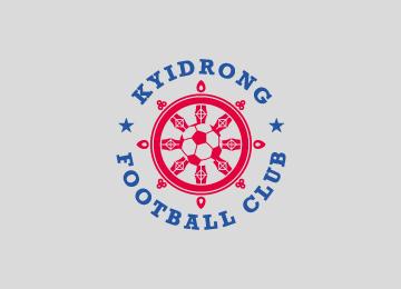 Kyidrong FC