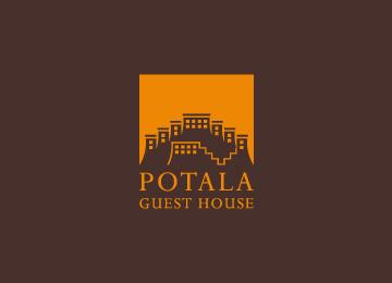 Potala Guest House