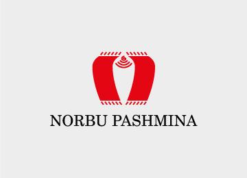 Norbu Pashmina