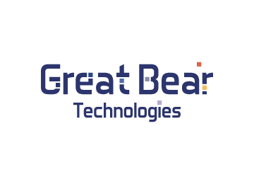 Great Bear Technologies
