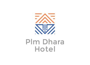 Plm Dhara Hotel