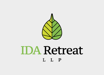 IDA Retreat LLP