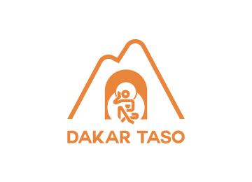 Dakar Taso, Tinchuli, Boudha