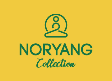Noryang Collection