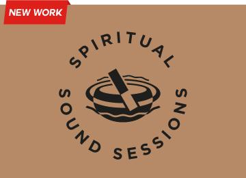 Spiritual Sound Sessions