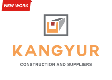 Kangyur Construction And Suppliers, Kathmandu